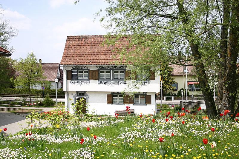 Gartenhaus-beim-Kurhaus