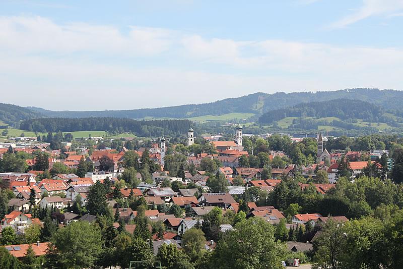Waldbad_Camping_Isny_9009
